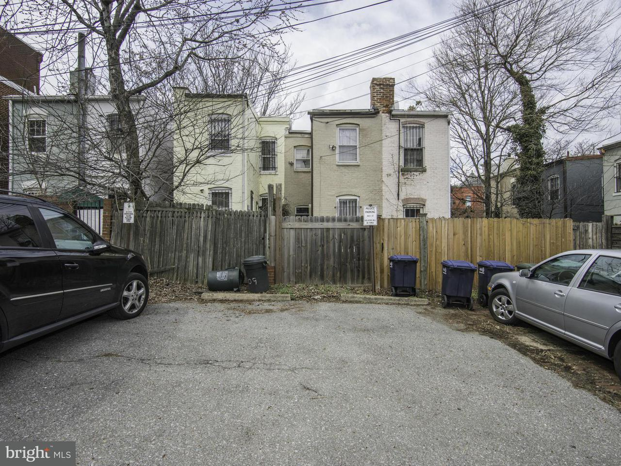 Additional photo for property listing at 400 C St Ne 400 C St Ne Washington, 哥倫比亞特區 20002 美國