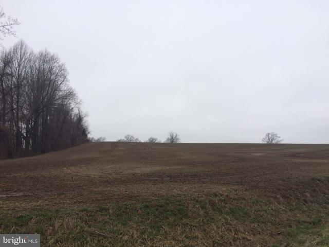 Land for Sale at 601 Jarrettsville Road 601 Jarrettsville Road Forest Hill, Maryland 21050 United States