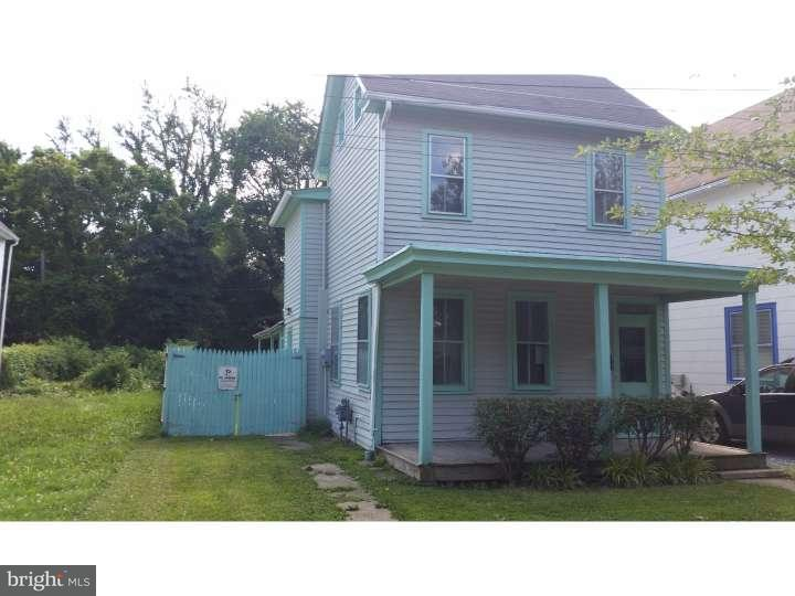 Additional photo for property listing at 18 S GOVERNORS Avenue  Dover, Delaware 19904 Estados Unidos