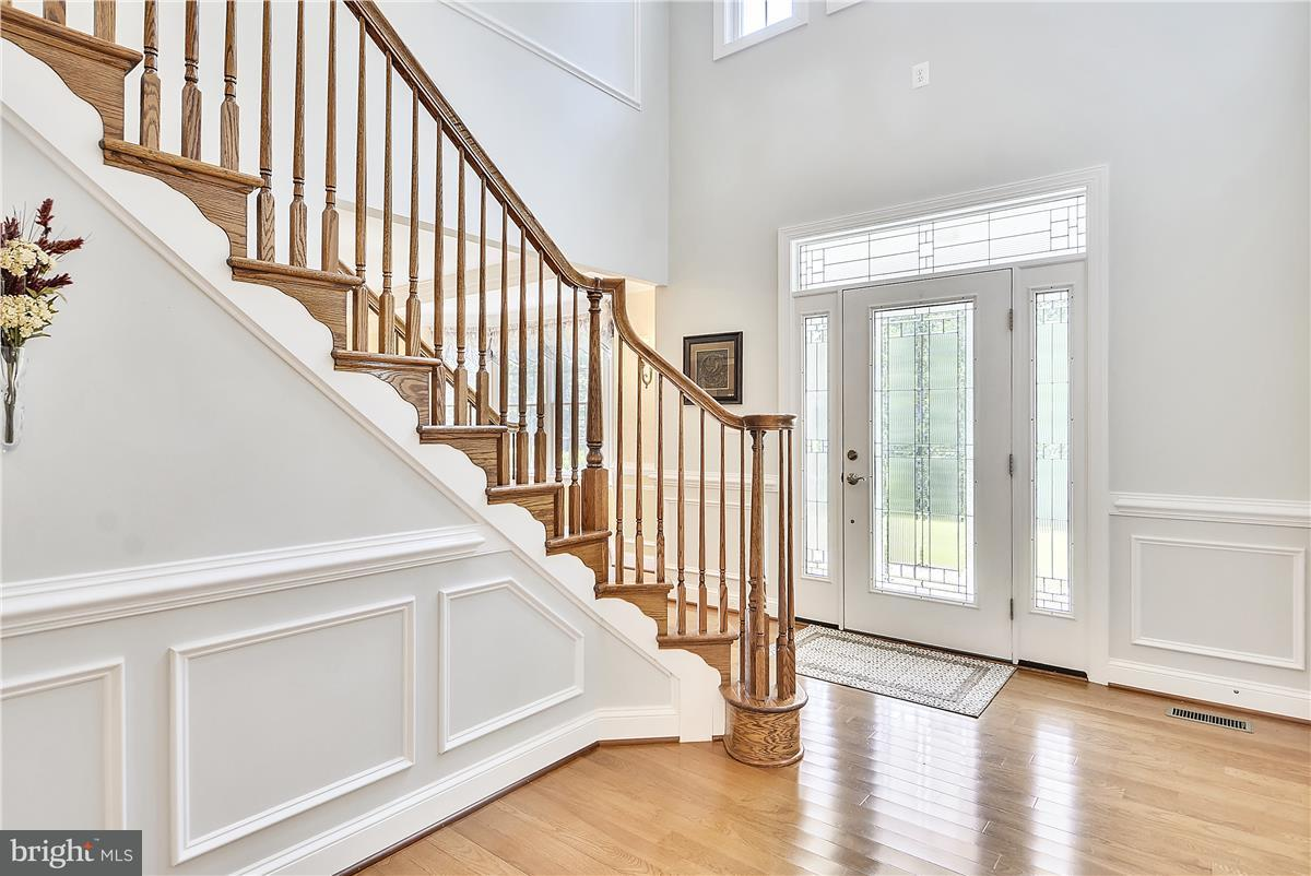 Additional photo for property listing at 12647 TOWER HILL Road 12647 TOWER HILL Road Midland, Virginia 22728 Estados Unidos