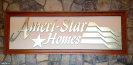Additional photo for property listing at 8426 Spring Creek Way 8426 Spring Creek Way Severn, Μεριλαντ 21144 Ηνωμενεσ Πολιτειεσ