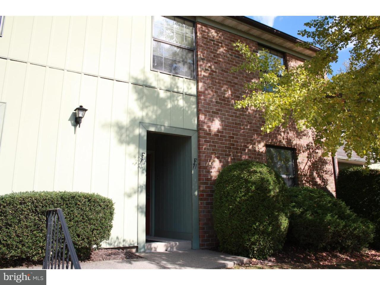 Additional photo for property listing at 955 EASTON Road  Warrington, 宾夕法尼亚州 18976 美国