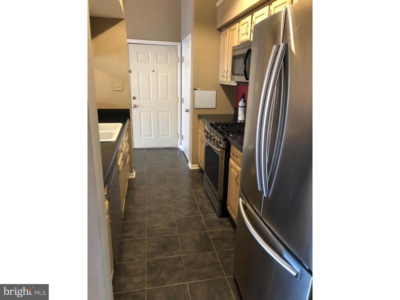 联栋屋 为 出租 在 34 INVERNESS Circle Evesham Twp, 新泽西州 08053 美国