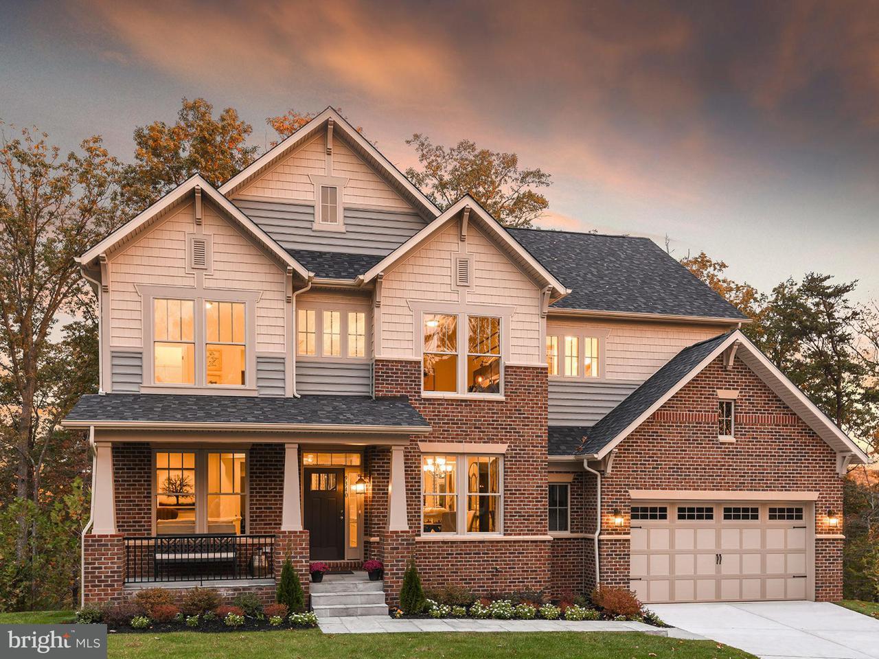 獨棟家庭住宅 為 出售 在 9348 RAVENRIDGE Road 9348 RAVENRIDGE Road Parkville, 馬里蘭州 21234 美國