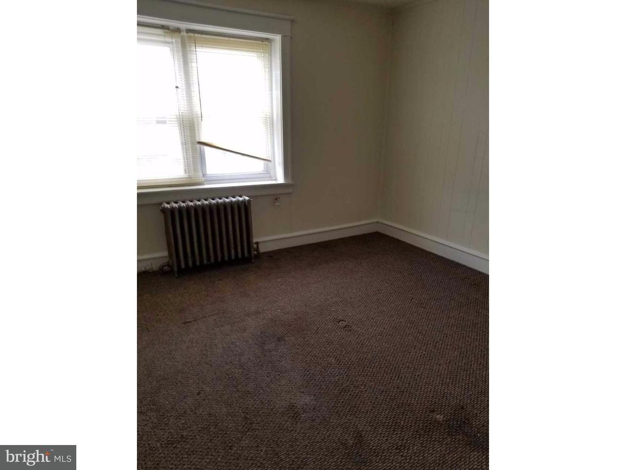 Townhouse for Rent at 346 MARGATE Road Upper Darby, Pennsylvania 19082 United States