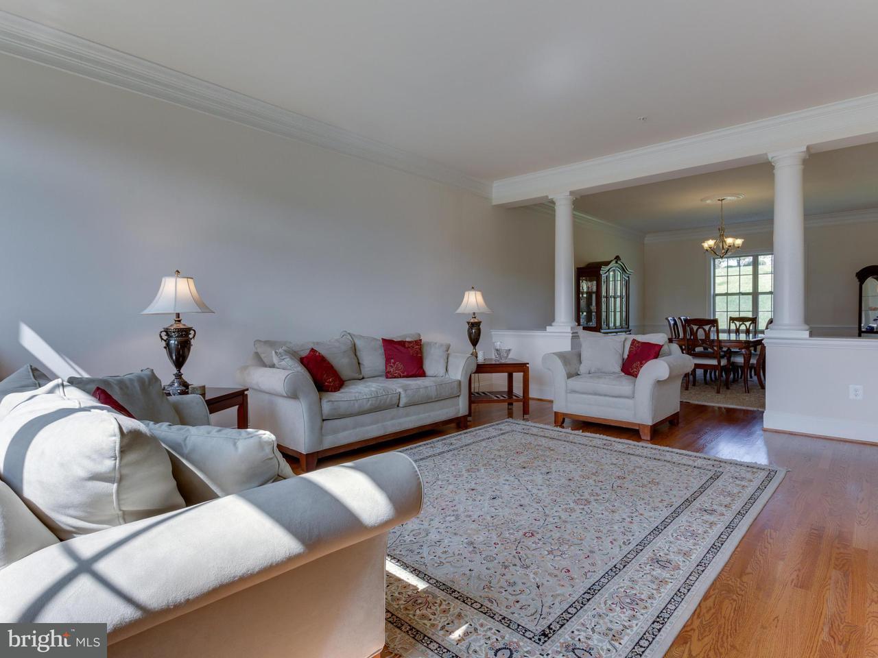 Villa per Vendita alle ore 11811 KIGGER JACK Lane 11811 KIGGER JACK Lane Clarksburg, Maryland 20871 Stati Uniti