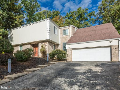 POTOMAC, MD Real Estate Listings - MLS#MC10080479 For Sale