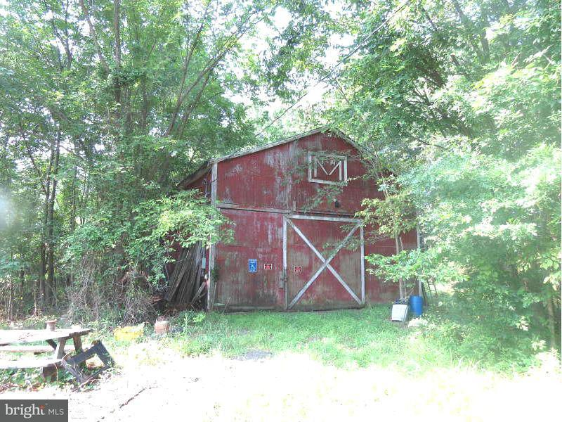 Land for Sale at PEACH ORCHARD Lane PEACH ORCHARD Lane Aldie, Virginia 20105 United States
