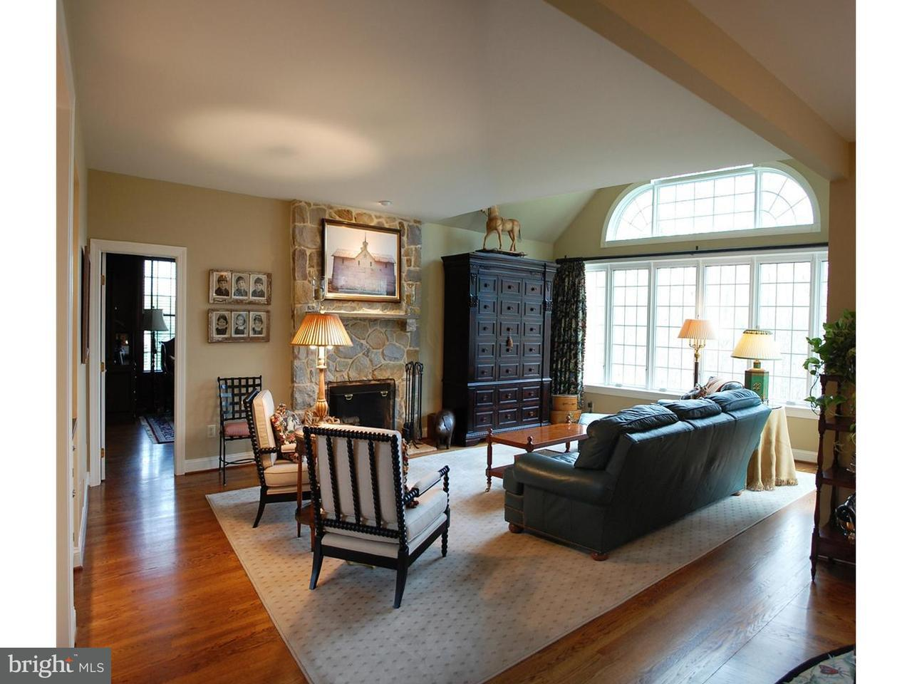 Additional photo for property listing at 115 MONTANA Drive  Chadds Ford, Pennsylvanie 19317 États-Unis