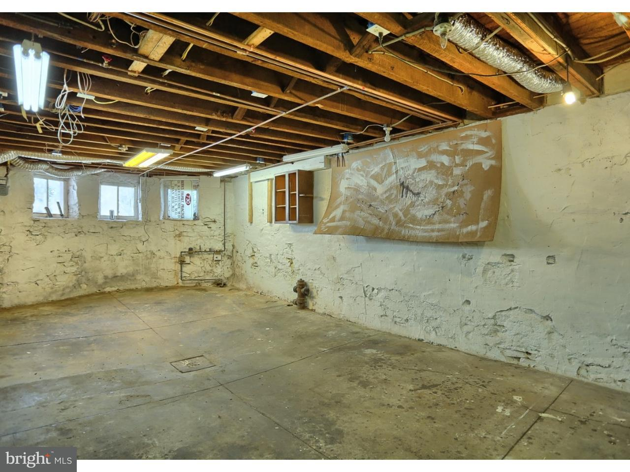 Additional photo for property listing at 730 N 5TH Street  Reading, Пенсильвания 19601 Соединенные Штаты