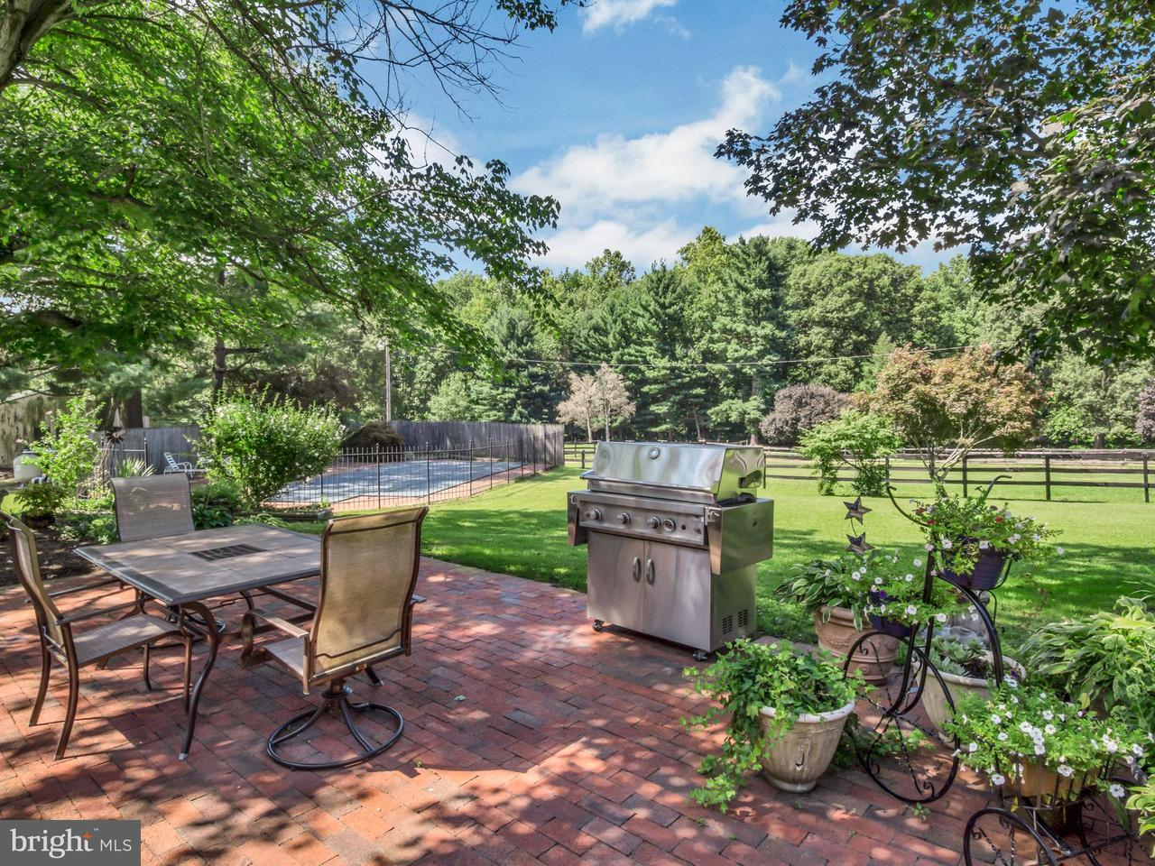 Additional photo for property listing at 16340a Woodville Road 16340a Woodville Road Brandywine, Maryland 20613 États-Unis