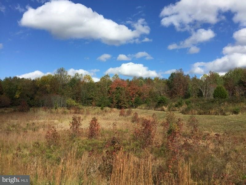 Land for Sale at 2705 JEFFERSON DAVIS HWY 2705 JEFFERSON DAVIS HWY Stafford, Virginia 22554 United States