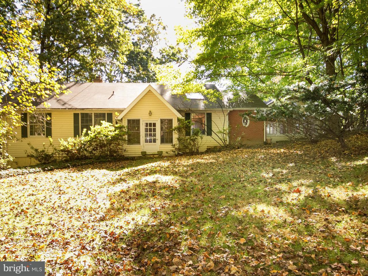 Farm / Hof für Verkauf beim 5019 KEMP Road 5019 KEMP Road Glyndon, Maryland 21136 Vereinigte Staaten