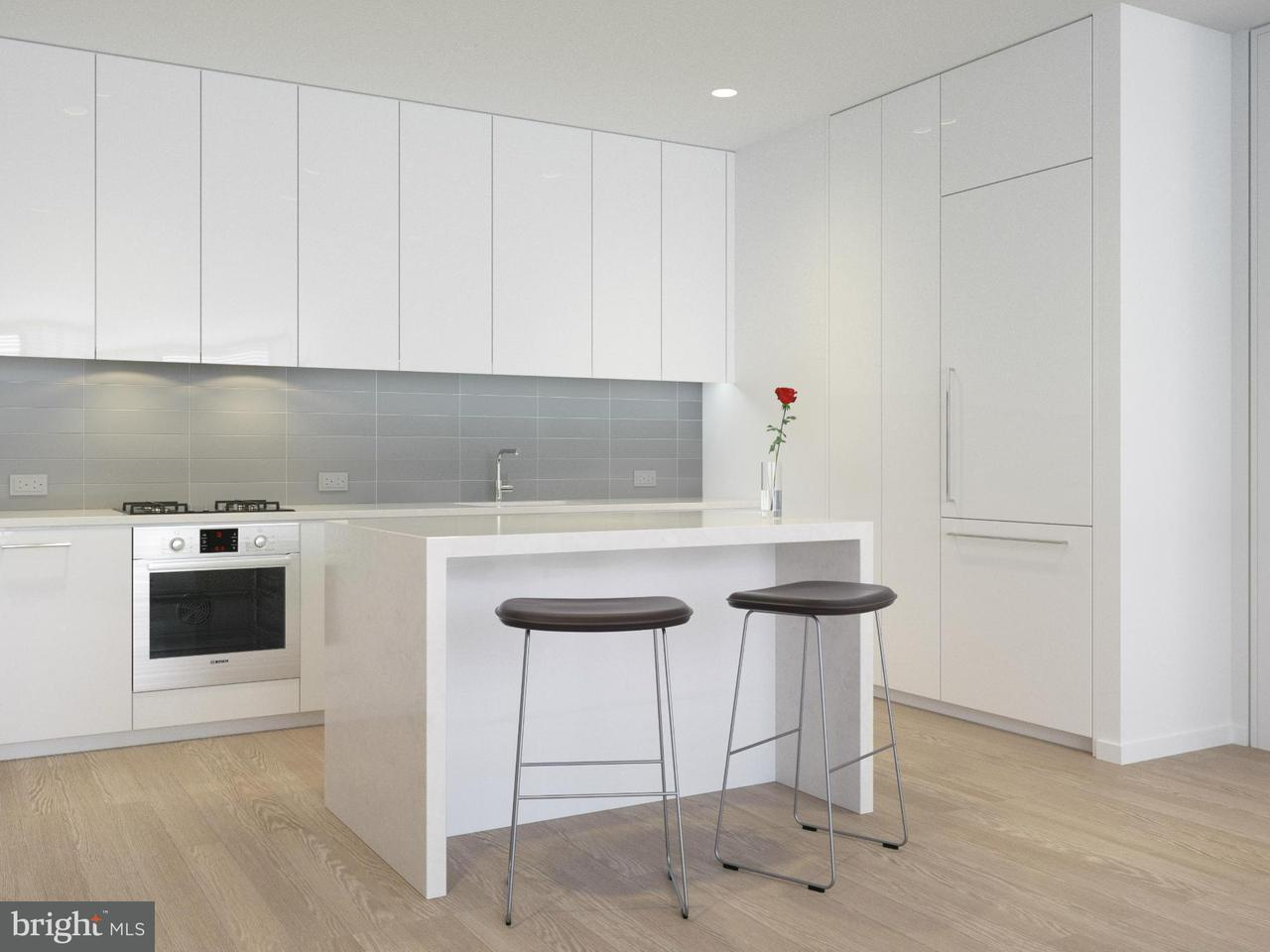 Additional photo for property listing at 1111 24TH ST NW #103 1111 24TH ST NW #103 Washington, Округ Колумбия 20037 Соединенные Штаты