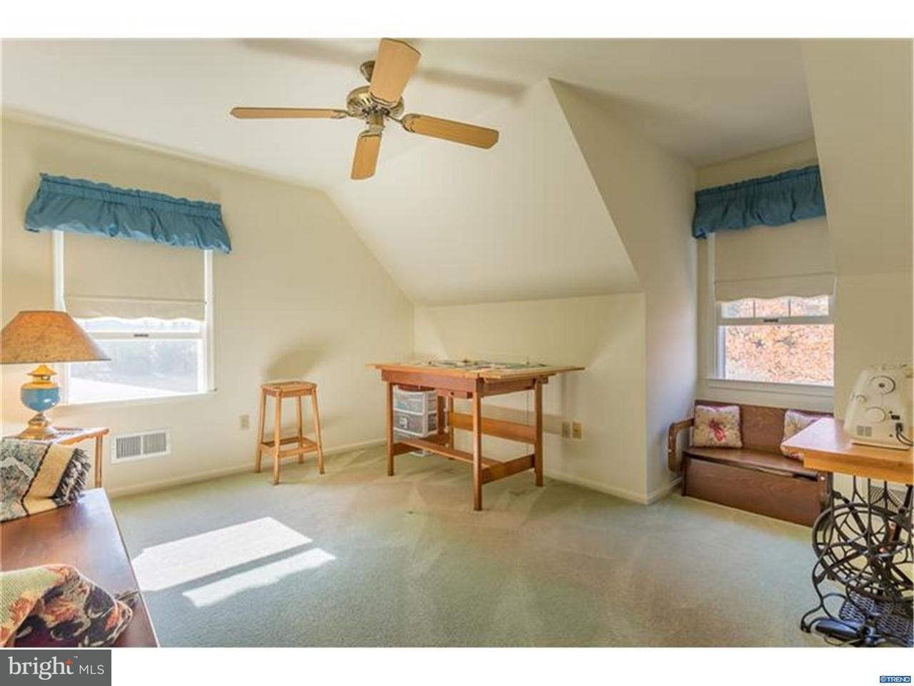 Additional photo for property listing at 7723 HIDDEN MEADOW Lane  Greenwood, Delaware 19950 Vereinigte Staaten