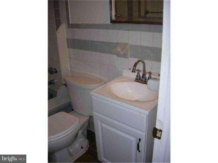 Additional photo for property listing at 850 STATION Avenue  Bensalem, Пенсильвания 19020 Соединенные Штаты