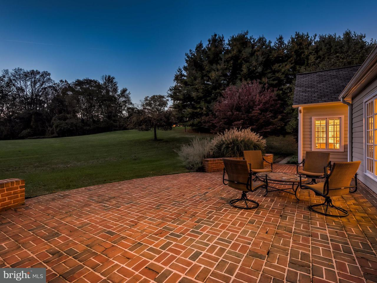 Additional photo for property listing at 522 GREENWOOD Road 522 GREENWOOD Road Towson, メリーランド 21204 アメリカ合衆国