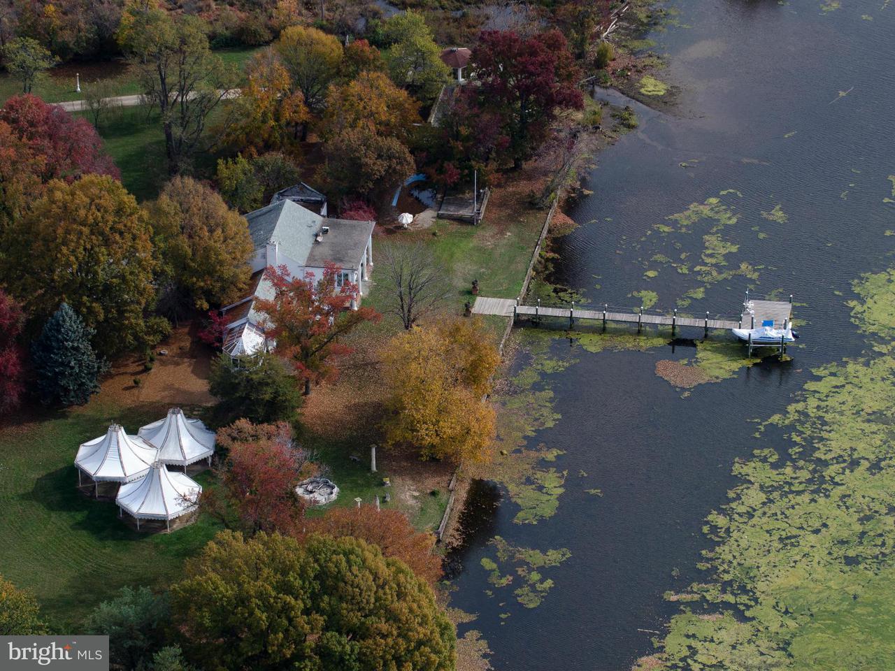 Additional photo for property listing at 10606 BELMONT BLVD 10606 BELMONT BLVD Lorton, Virginia 22079 Estados Unidos