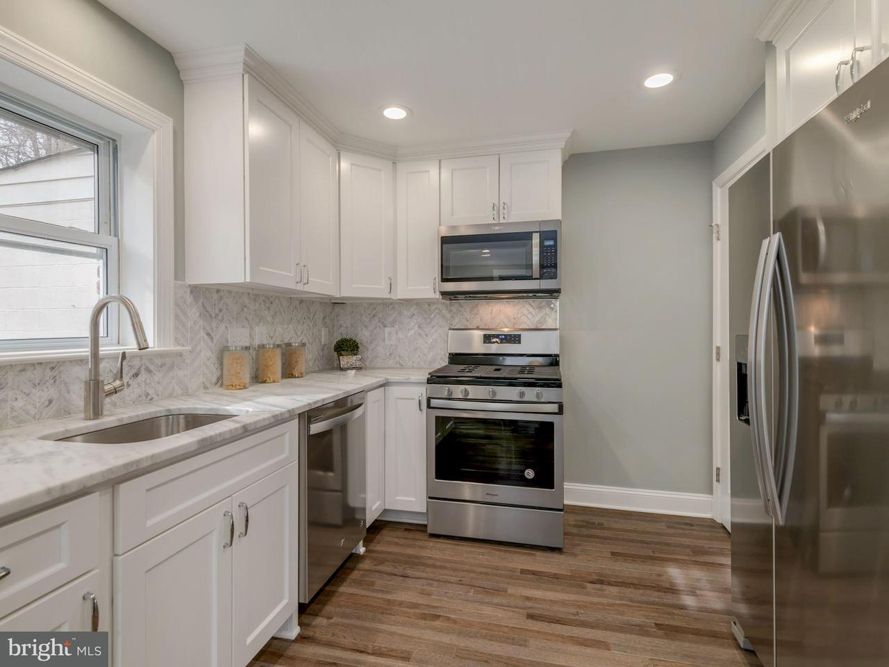 Additional photo for property listing at 2329 RIVERVIEW TER 2329 RIVERVIEW TER Alexandria, Virginia 22303 United States