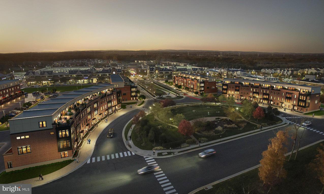 联栋屋 为 销售 在 22923 OLYMPIA DR E 22923 OLYMPIA DR E Brambleton, 弗吉尼亚州 20148 美国