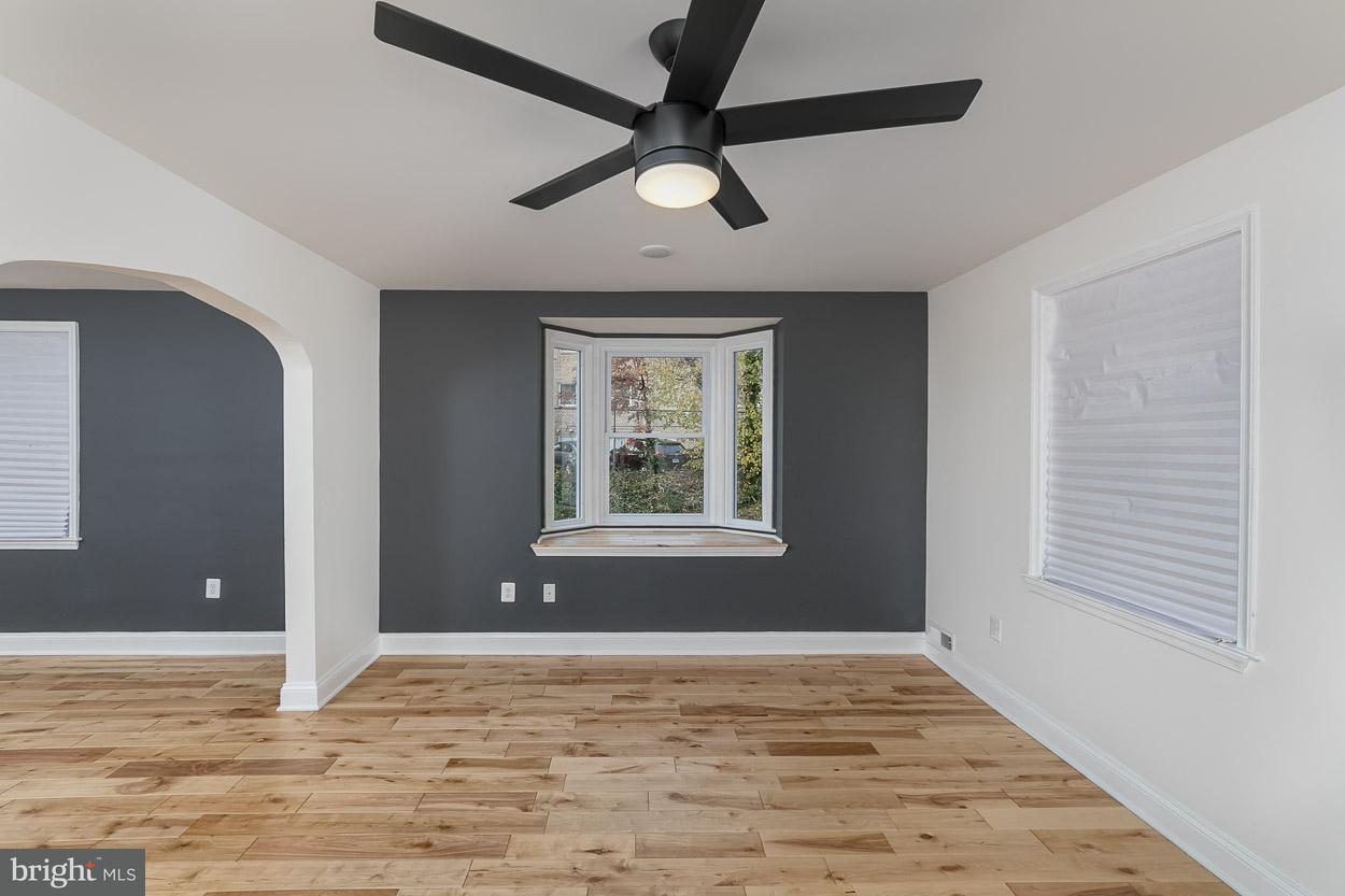 Single Family for Sale at 5632 Sagra Rd Baltimore, Maryland 21239 United States