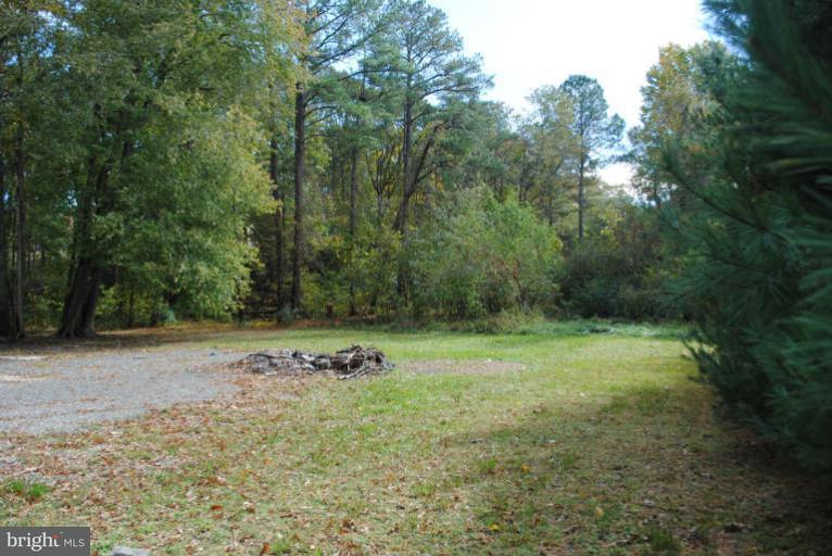 Land for Sale at 44227 Clarkes Landing Rd Hollywood, Maryland 20636 United States