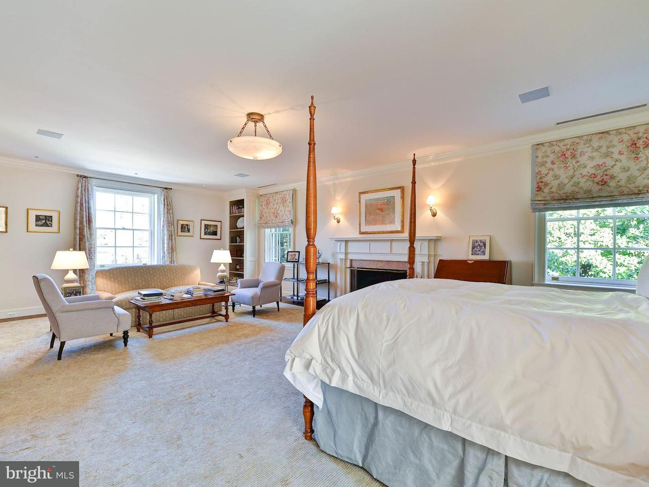 Additional photo for property listing at 1901 24th St NW  Washington, District Of Columbia 20008 United States