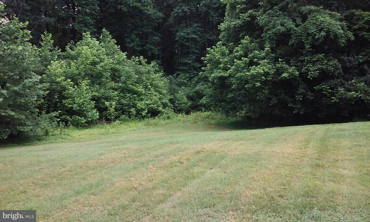 Land for Sale at Berryville Rd Germantown, Maryland 20874 United States