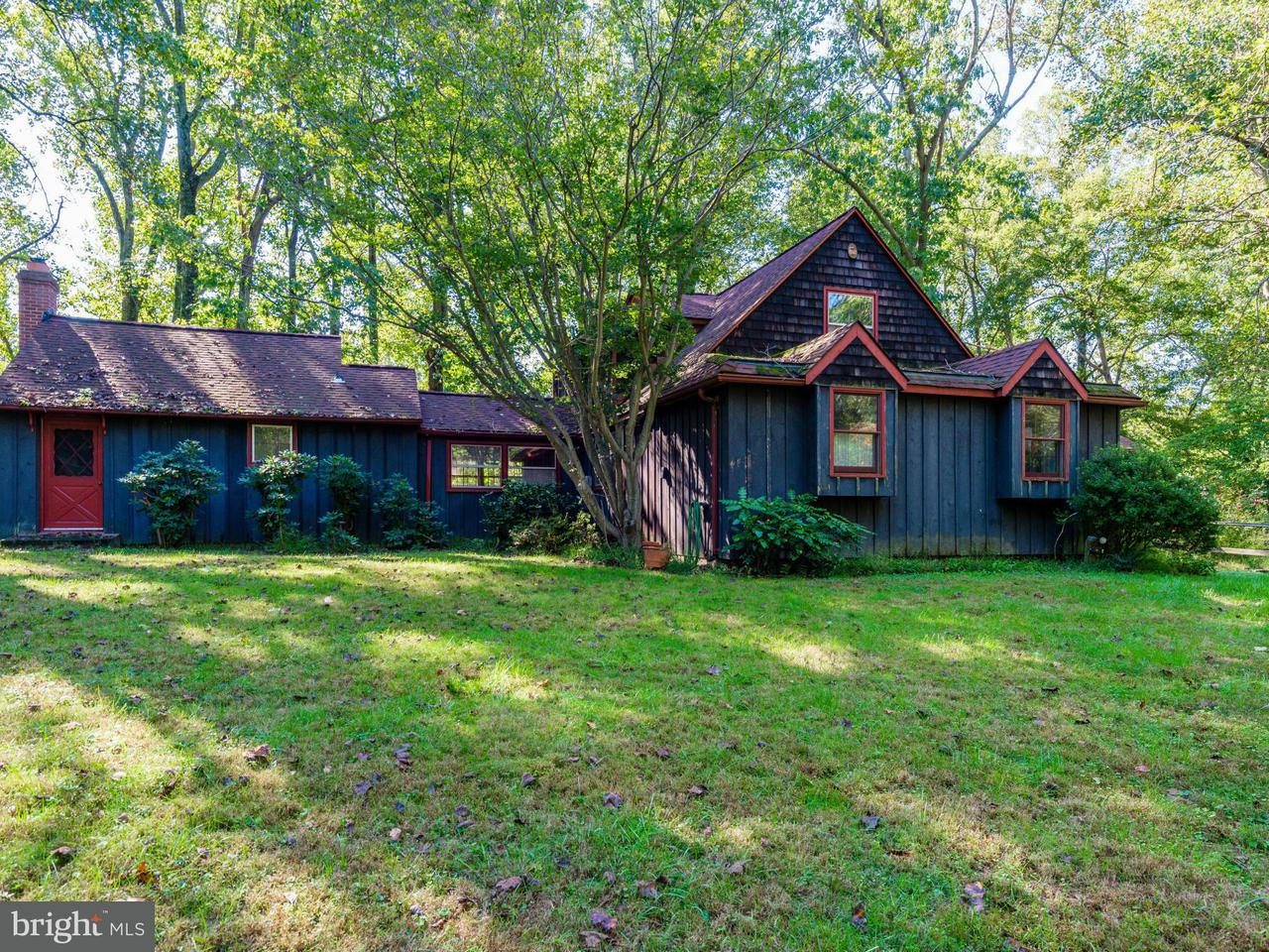 Additional photo for property listing at 1030 MILLWOOD Road 1030 MILLWOOD Road Great Falls, Virginia 22066 United States