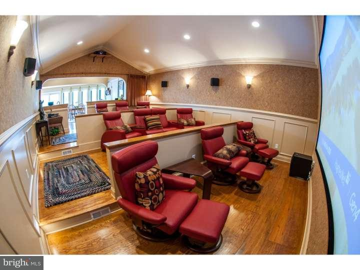 Additional photo for property listing at 555 PENNSYLVANIA Avenue  Dover, Delaware 19901 United States