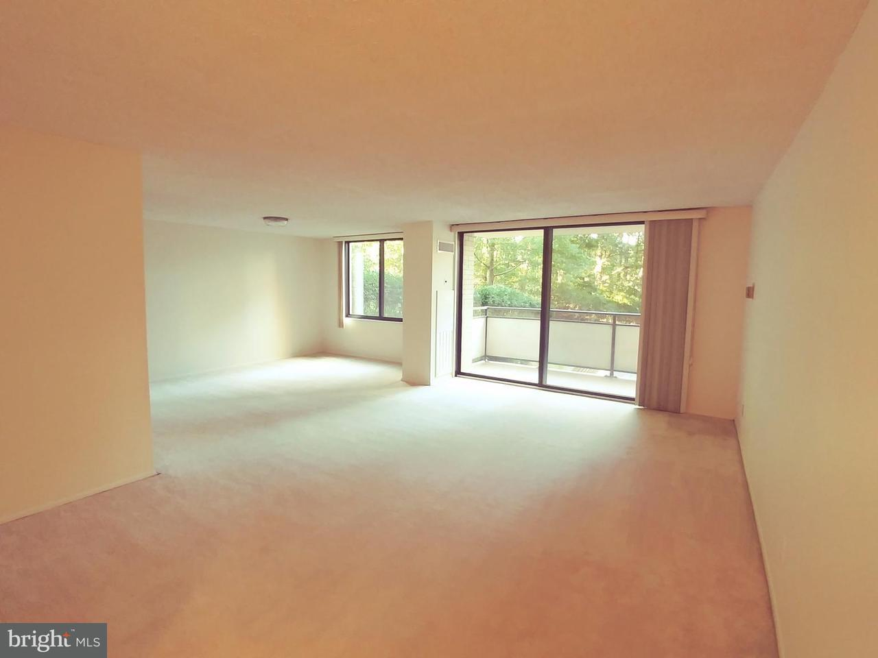 Additional photo for property listing at 5225 Pooks Hill Rd #104n  Bethesda, Maryland 20814 United States