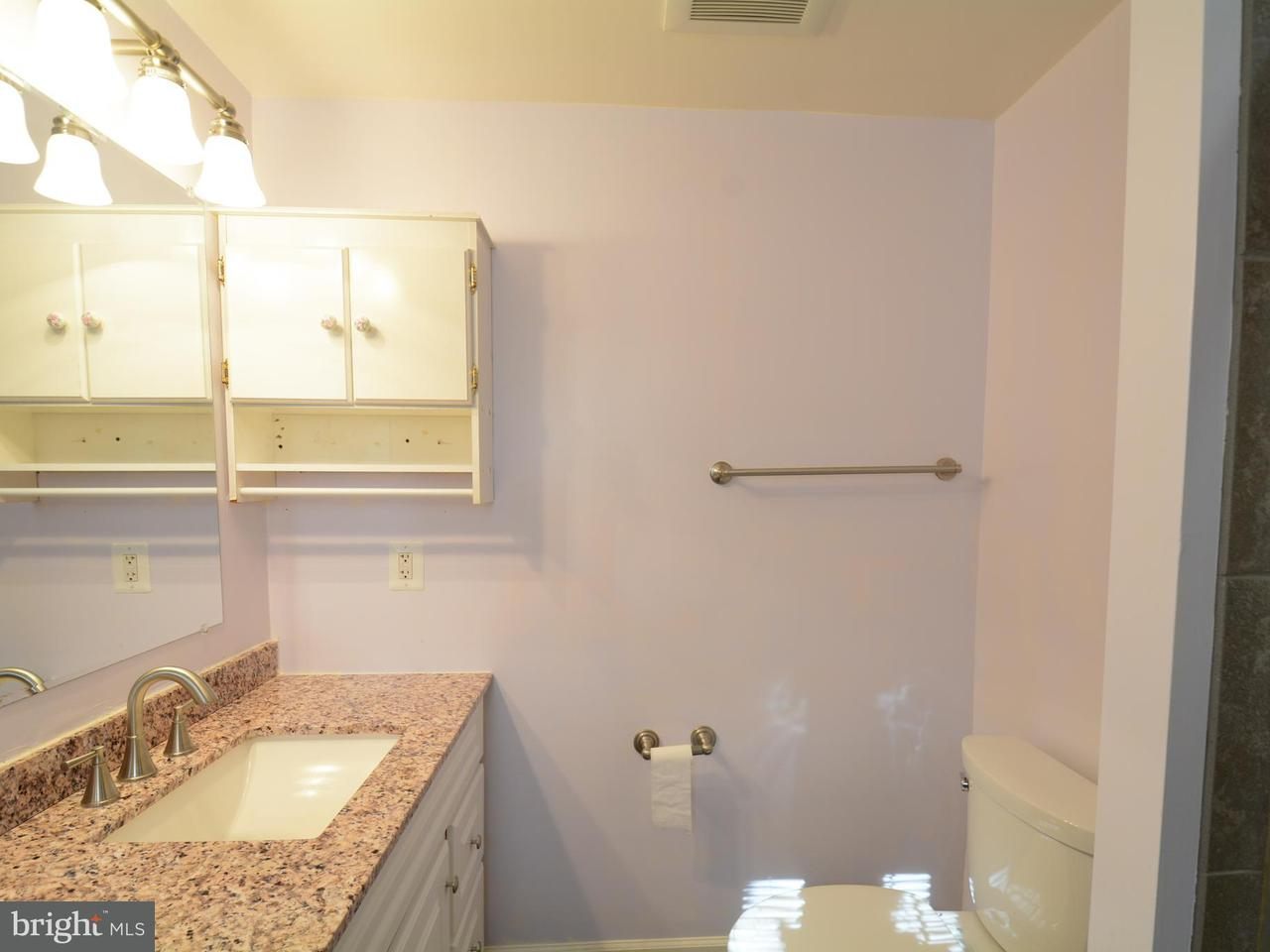 Additional photo for property listing at 19645 MUNCASTER Road 19645 MUNCASTER Road Derwood, Μεριλαντ 20855 Ηνωμενεσ Πολιτειεσ