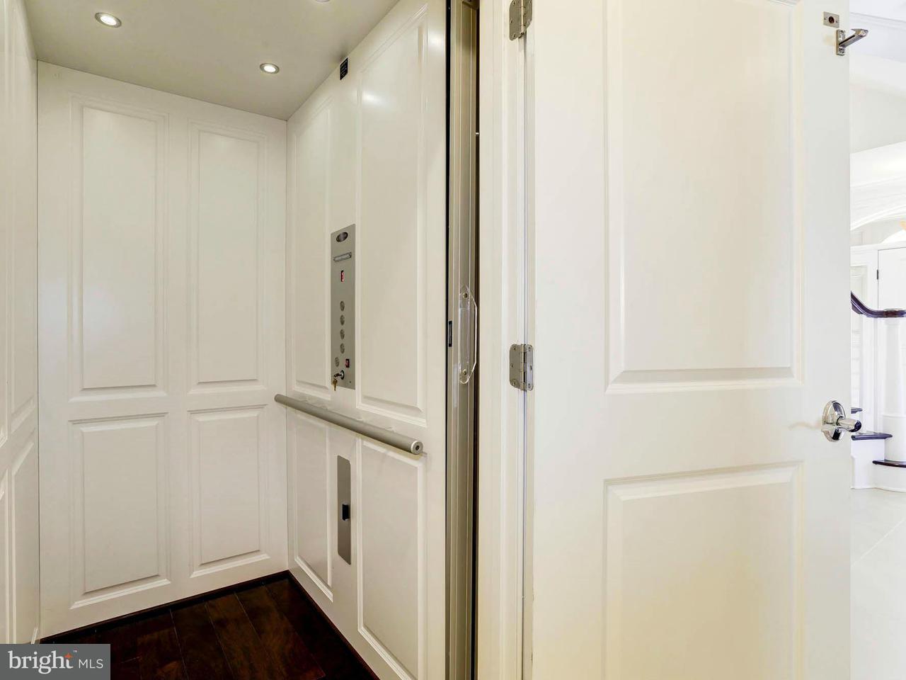 Additional photo for property listing at 10827 SYMPHONY PARK Drive 10827 SYMPHONY PARK Drive North Bethesda, Maryland 20852 États-Unis