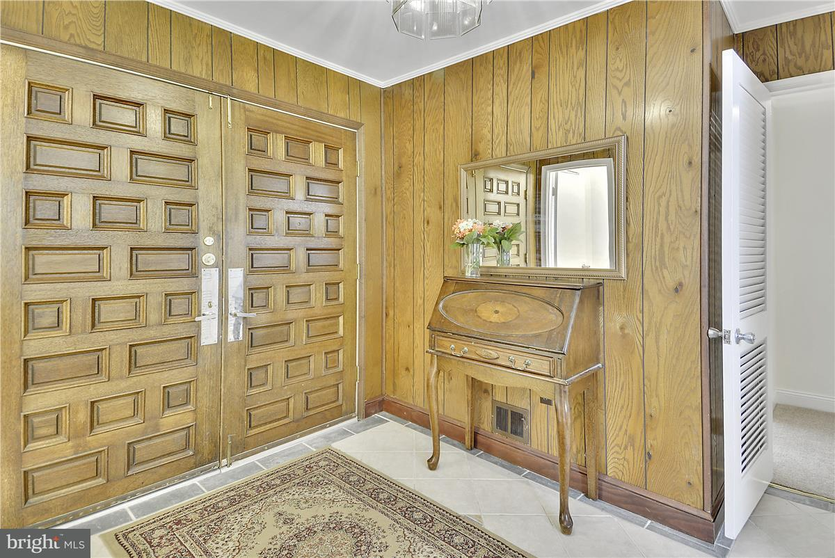 Single Family Home for Sale at 717 MCCENEY Avenue 717 MCCENEY Avenue Silver Spring, Maryland 20901 United States