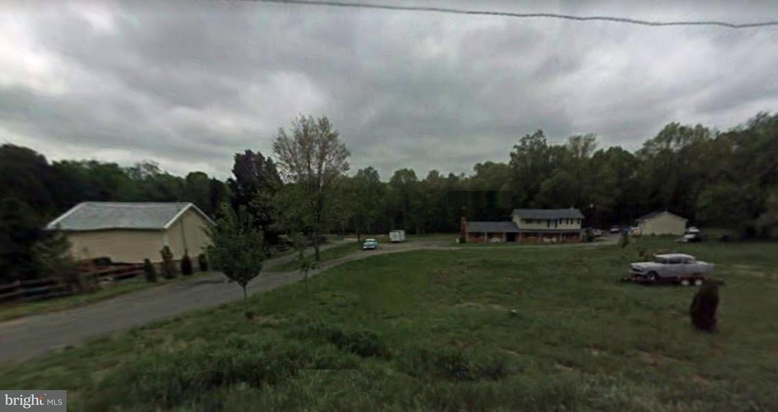 Einfamilienhaus für Verkauf beim 5008 SUDLEY Road 5008 SUDLEY Road Catharpin, Virginia 20143 Vereinigte Staaten
