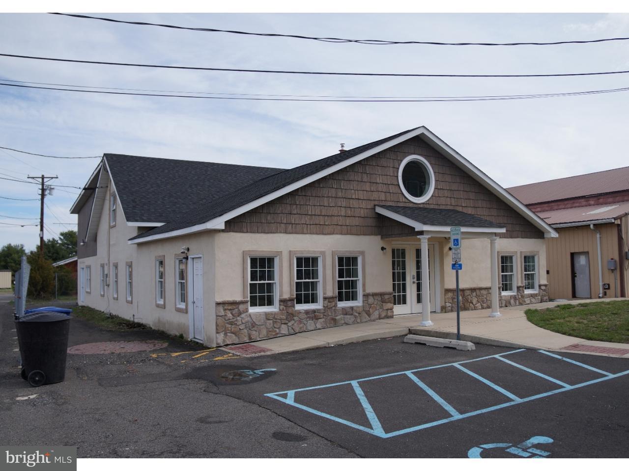Einfamilienhaus für Verkauf beim 10 TIDSWELL Avenue Medford, New Jersey 08055 Vereinigte Staaten