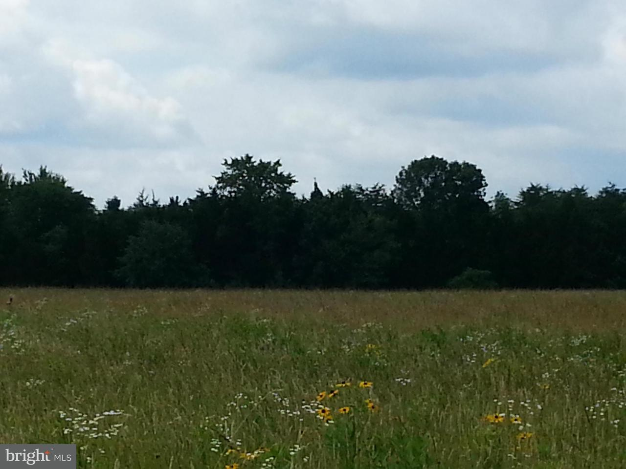 Terreno por un Venta en JOHN MOSBY HWY JOHN MOSBY HWY South Riding, Virginia 20152 Estados Unidos