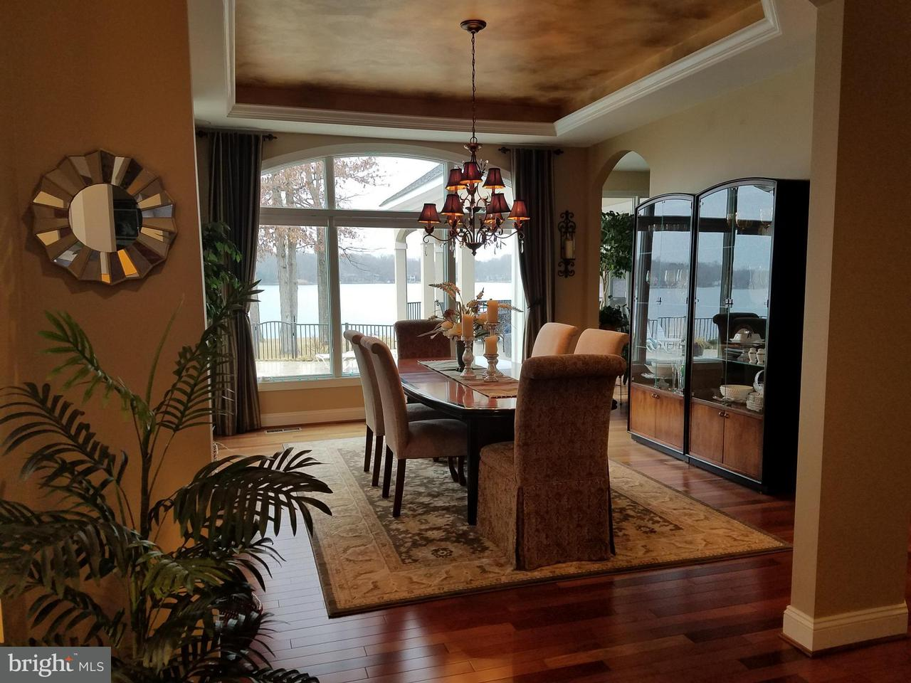 Additional photo for property listing at 422 WILDERNESS Drive 422 WILDERNESS Drive Locust Grove, Virginia 22508 Vereinigte Staaten