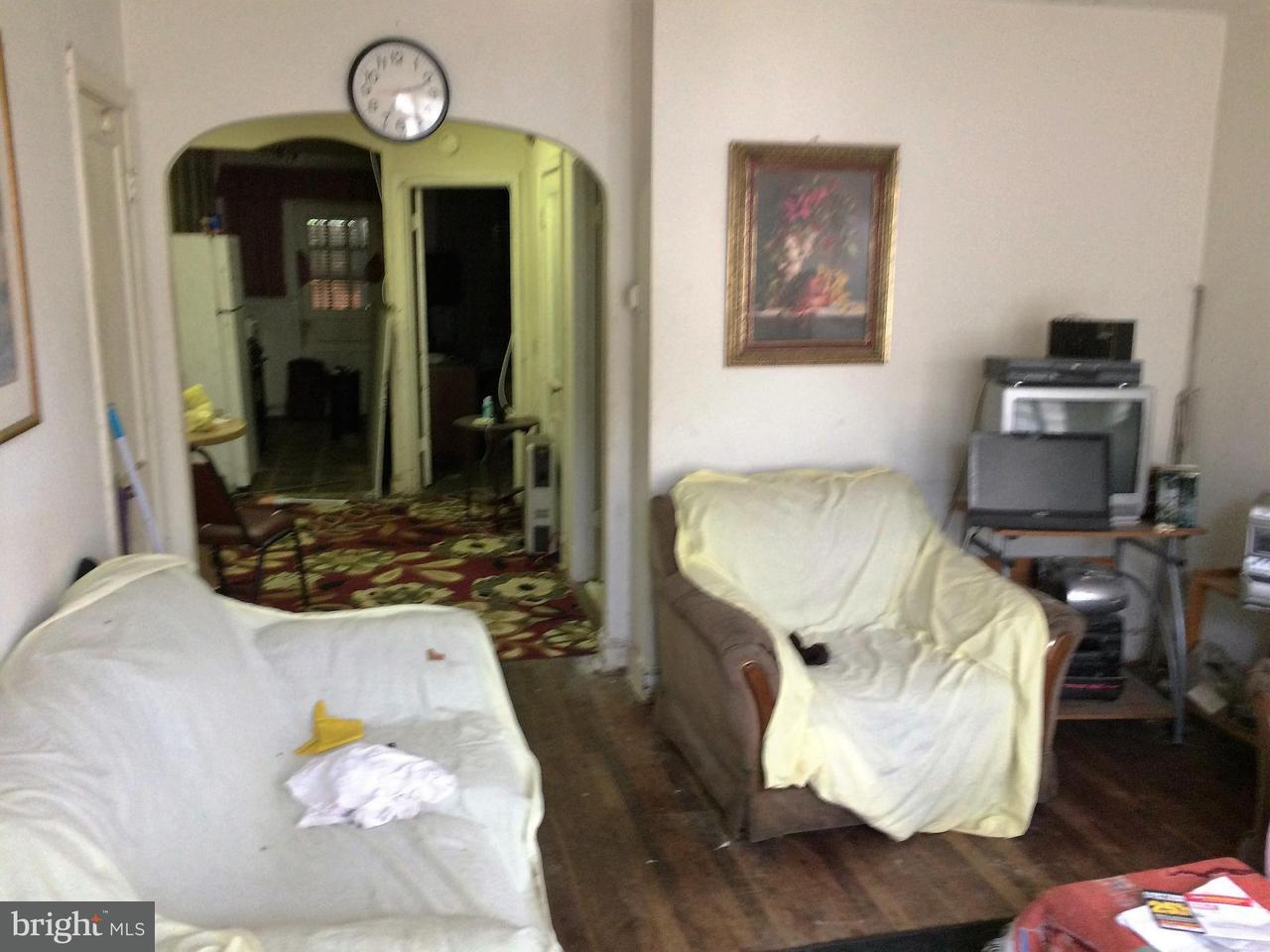 Additional photo for property listing at 1625 17TH PL SE 1625 17TH PL SE 华盛顿市, 哥伦比亚特区 20020 美国