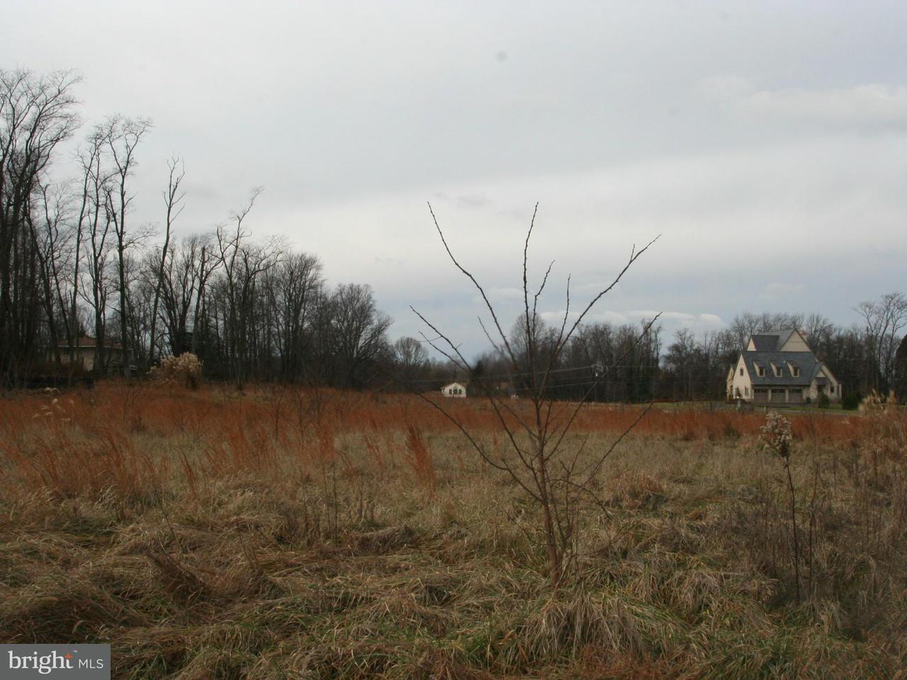 Land for Sale at 11323 FOX CREEK FARM WAY 11323 FOX CREEK FARM WAY Great Falls, Virginia 22066 United States
