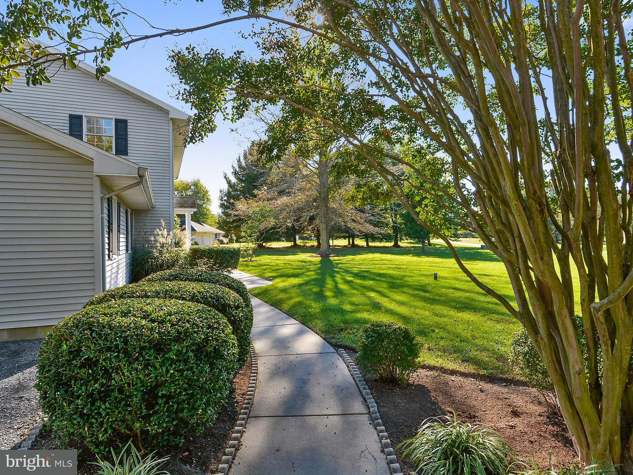 Additional photo for property listing at 6273 Waterloo Drive 6273 Waterloo Drive Easton, Maryland 21601 États-Unis
