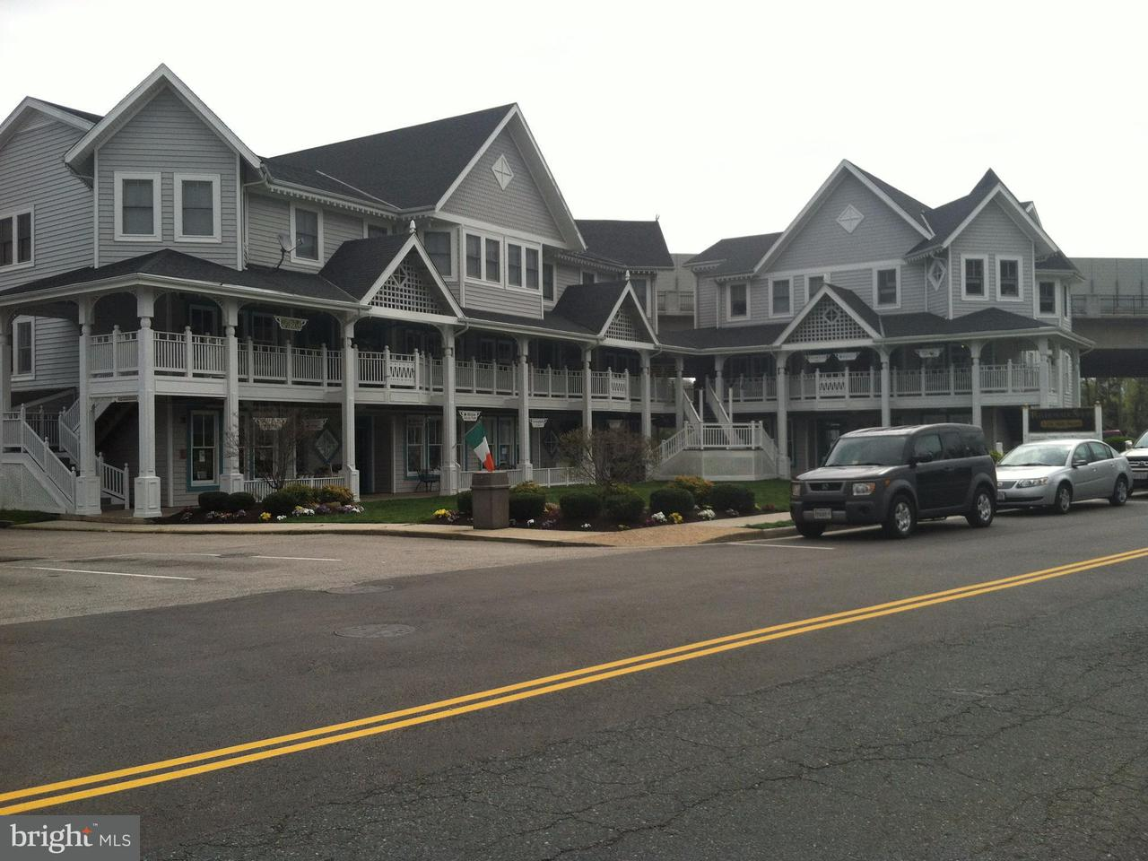 Other Residential for Rent at 125 Mill St #11 Occoquan, Virginia 22125 United States