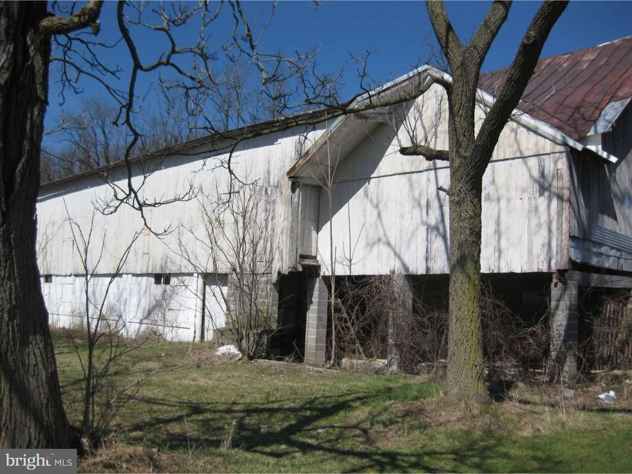 Additional photo for property listing at 280 HOTTENSTEIN Road  Kutztown, Pennsylvania 19530 United States