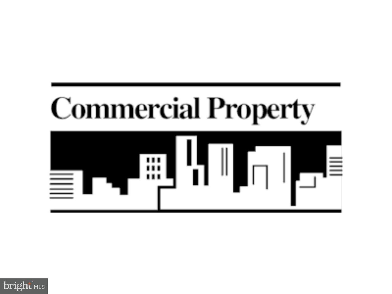 Частный односемейный дом для того Продажа на 4209 LEHIGH Drive Cherryville, Пенсильвания 18035 Соединенные Штаты