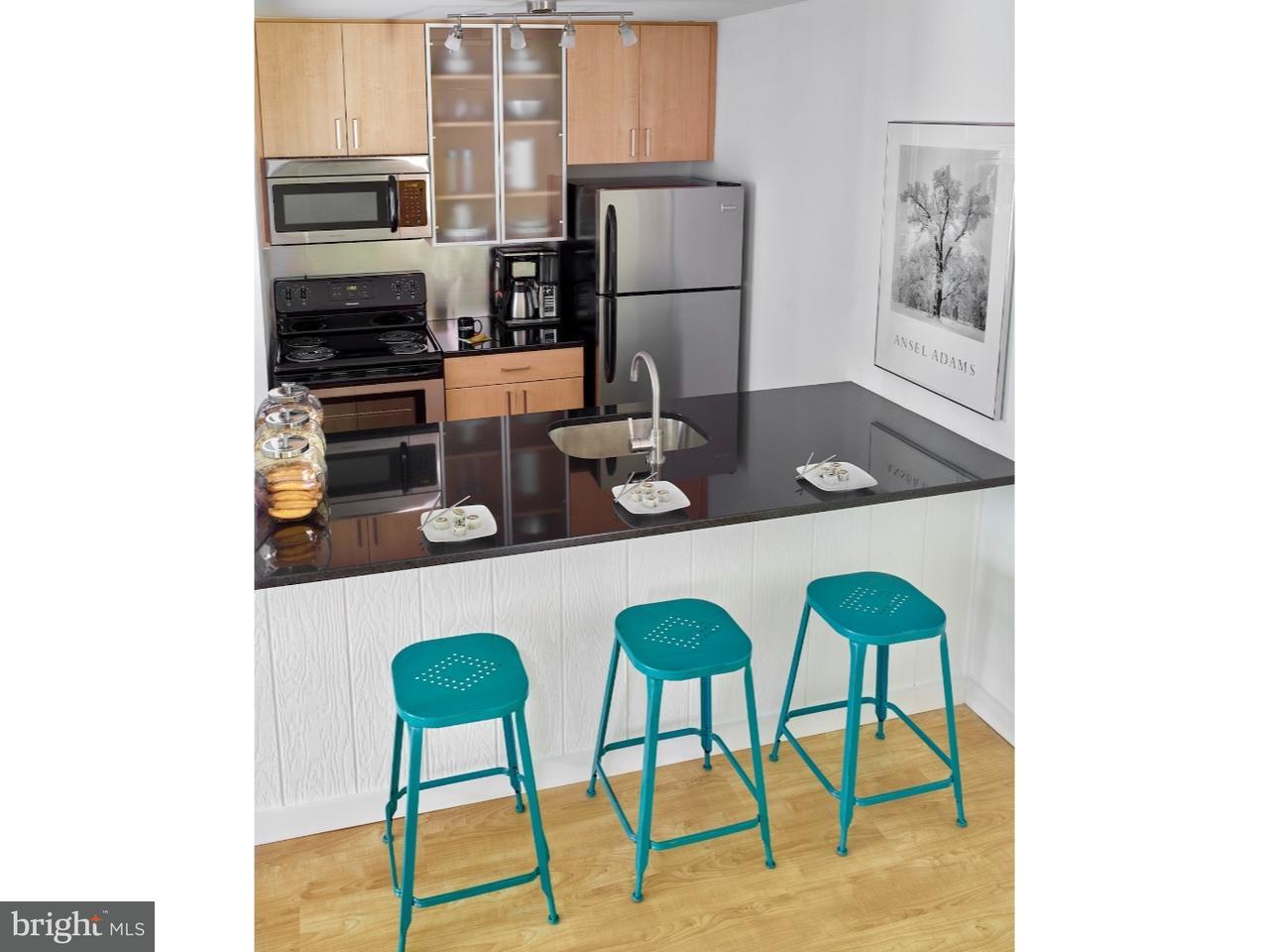 独户住宅 为 出租 在 1410 E BUTLER PIKE #MDEL2M 安布勒, 宾夕法尼亚州 19002 美国