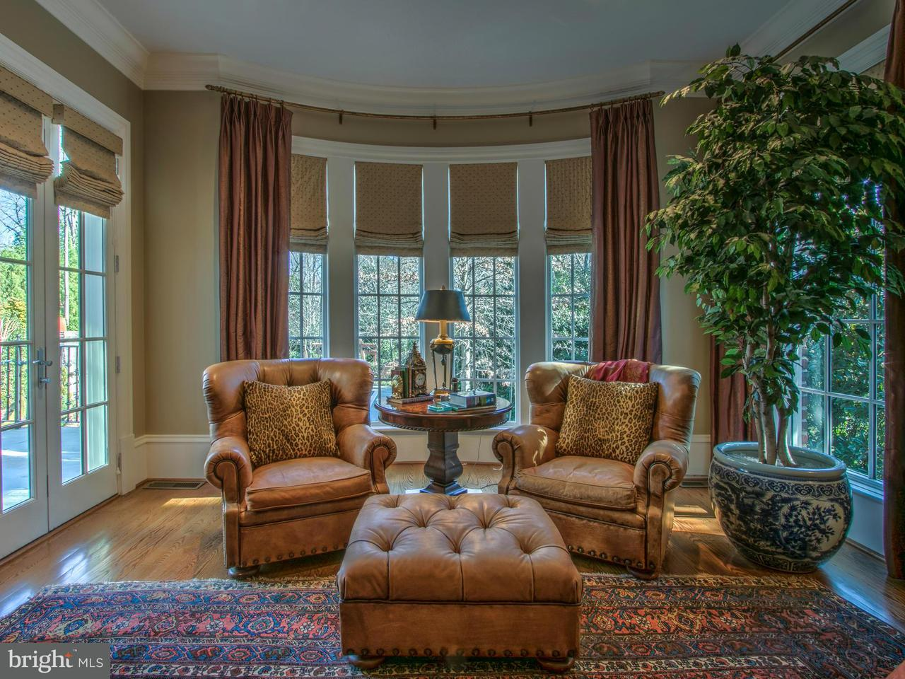 Additional photo for property listing at 10020 Chapel Road 10020 Chapel Road Potomac, Maryland 20854 United States
