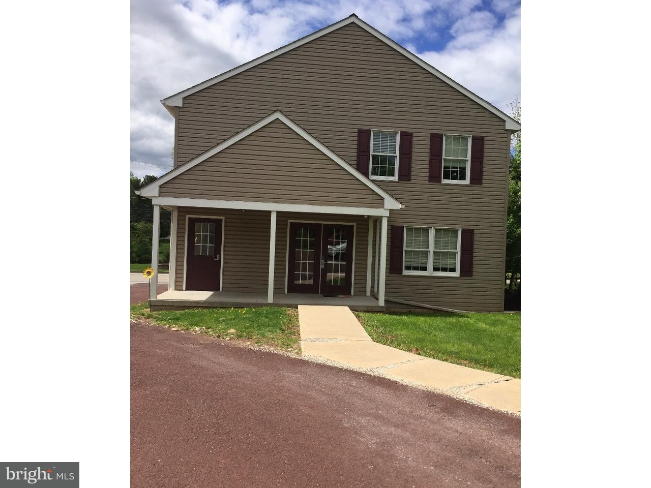 Single Family Home for Sale at 4397 SKIPPACK PIKE Skippack, Pennsylvania 19473 United States