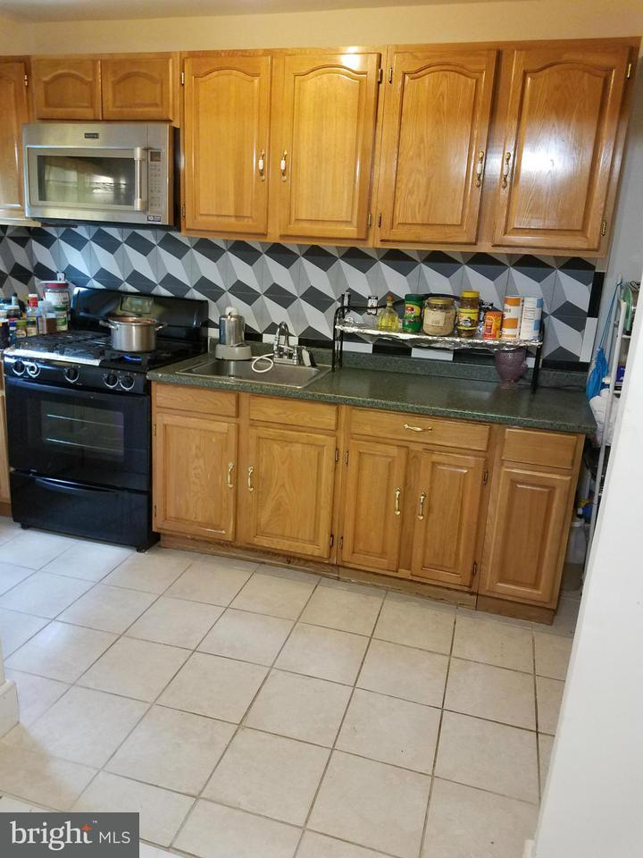 Additional photo for property listing at 2631 SHERMAN AVE NW 2631 SHERMAN AVE NW Washington, Distretto Di Columbia 20001 Stati Uniti