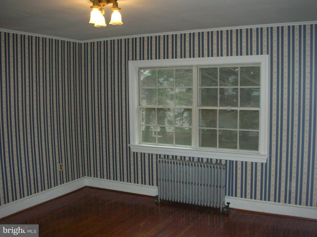 Single Family Home for Rent at 1 CHESTNUT Street Birdsboro, Pennsylvania 19508 United StatesMunicipality: Union Township