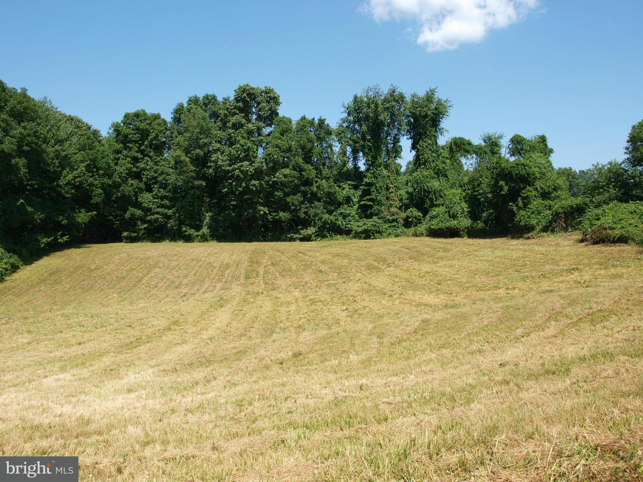Land for Sale at Cooper Rd Whiteford, Maryland 21160 United States